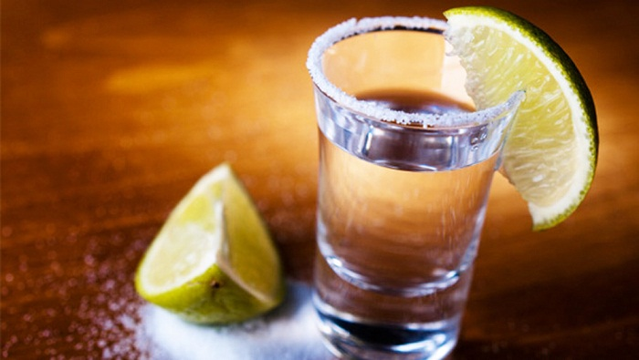 Tequila-Paf